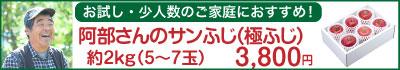 51-Eサンふじ