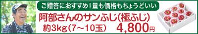 51-Fサンふじ