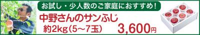 51-Hサンふじ