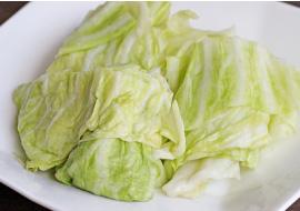 Cabbage04