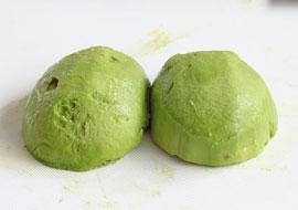 avocado03