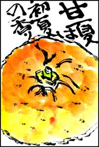 お米頒布会 お米定期宅配 柑橘