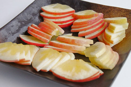 蜜入りこうとくリンゴ 蜜入りこうとく りんご通販