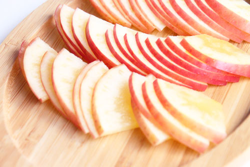 りんご こうとく 山形りんご