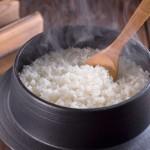 お米 ササニシキ 寿司米