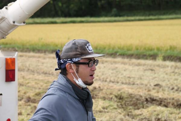 黒米 古代米 玄米