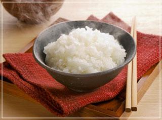 米 お米 つや姫