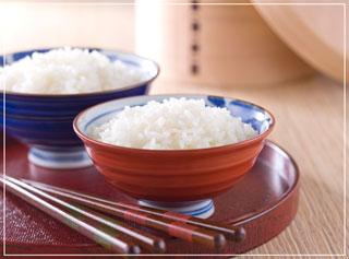 米 お米 庄内米