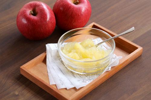 りんご保存方法 りんご通販 蜜入りりんご通販