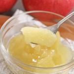 りんご通販 りんごコンポート りんご保存方法