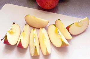 りんご サンふじ 山形りんご