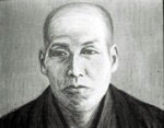 さくらんぼ 歴史 佐藤錦