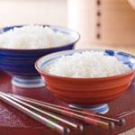 お米の研ぎ方 とぎ方