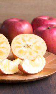 りんごレシピ 山形りんご りんご通販