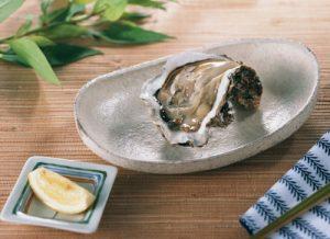 天然岩牡蠣 岩牡蠣通販 岩牡蠣剥き方