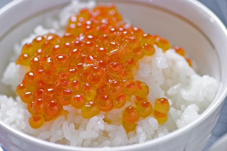 つや姫 お米保存方法 おコメ保存方法