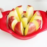 りんご皮ごと 山形リンゴ リンゴ通販