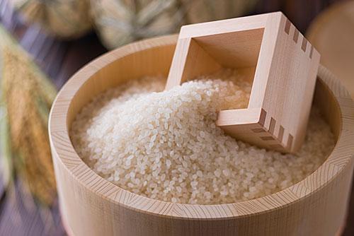 お米保存方法 おコメ保存方法 お米通販