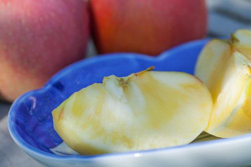 こうとく 密入りリンゴ りんご通販