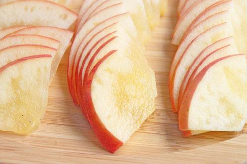 リンゴ通販 りんご食べ方 美味しいリンゴ
