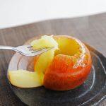 焼りんご りんご栄養 りんご通販