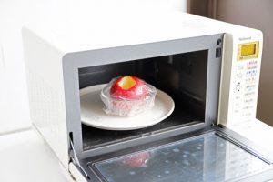 りんご通販 焼りんご りんごコンポート